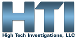 High Tech Investigations, LLC